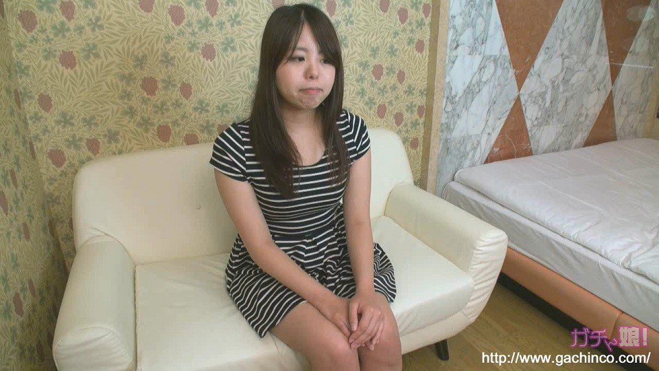 Heydouga 4037-PPV398-19 and CHINATSU