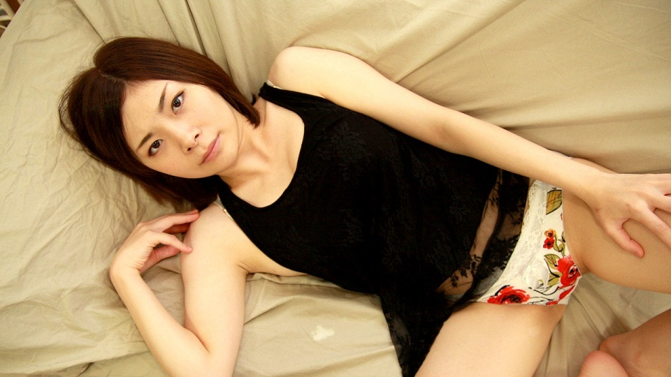 C0930 gol0148 Rina Ito 27years old