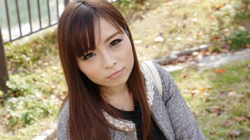 HEYZO 1582 Reiko A Married Woman Having Sex with A Friend to Get Pregnant